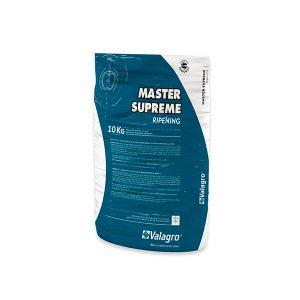 Κρυσταλλικό Λίπασμα Master Supreme Ripening 5-10-40