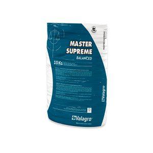 Κρυσταλλικό Λίπασμα Master Supreme Balanced 18-18-18