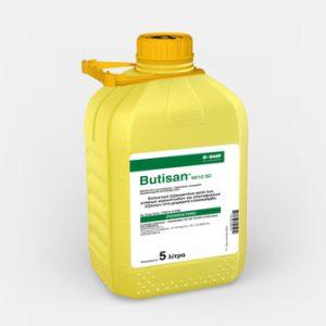 Ζιζανιοκτόνο Butisan 40/10 SC