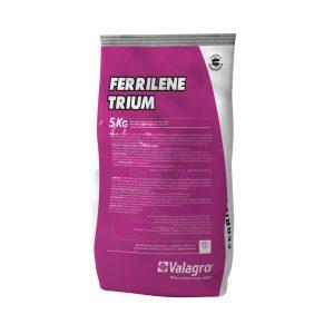 Ferrilene Trium