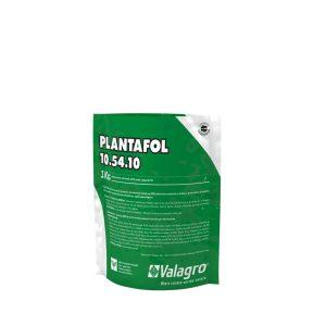 Διαφυλλικό Λίπασμα Plantafol 10-54-10
