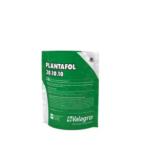Διαφυλλικό Λίπασμα Plantafol 30-10-10