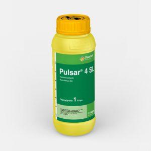 Ζιζανιοκτόνο Pulsar 4 SL