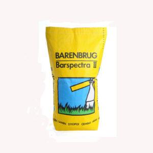 Σπόροι Λειμώνιων Φυτών Barspectra II