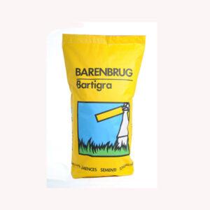 Σπόροι Λειμώνιων Φυτών Bartigra