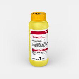 Μυκητοκτόνο Priaxor 7.5/15 EC
