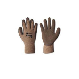 Γάντια Latex Grizzly