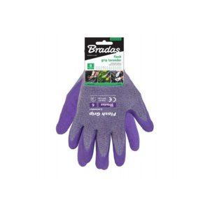 Γάντια Γυναικεία Flash Grip Lavender