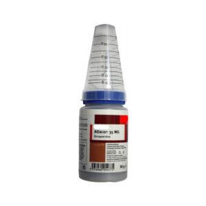 Εντομοκτόνο Altacor 35 WG