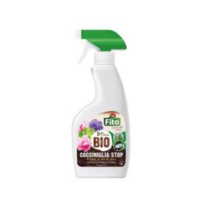 Bio Cocciniglia Stop – Κοκκοειδή Έντομα ΣΤΟΠ