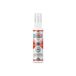 Εντομοαπωθητικό Z-Z RED για Κουνούπια