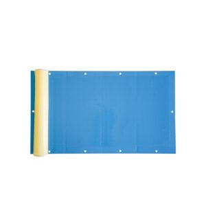 Μπλε παγίδες για Θρίπα
