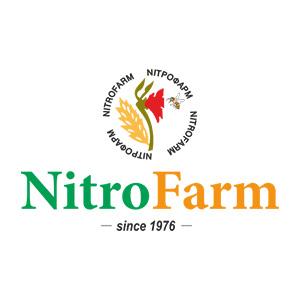 NITROFARM